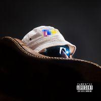 Cover Lorenzo [FR] - Rien à branler